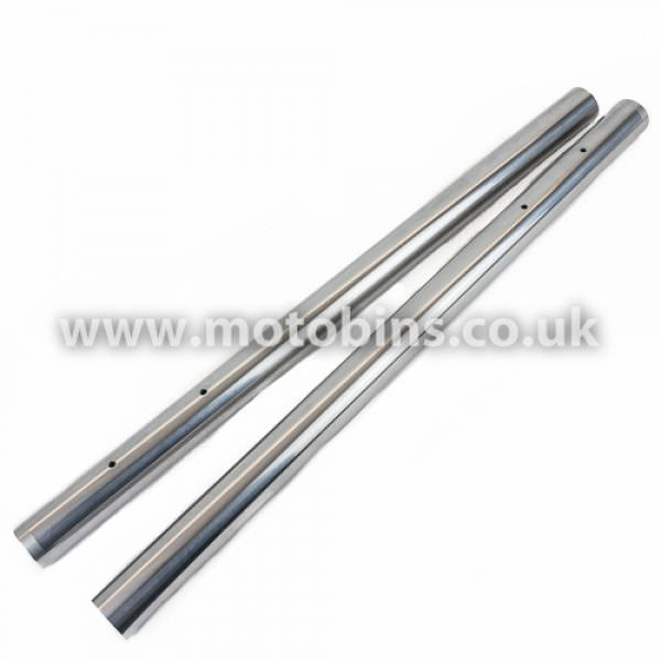 Fork Stanchions