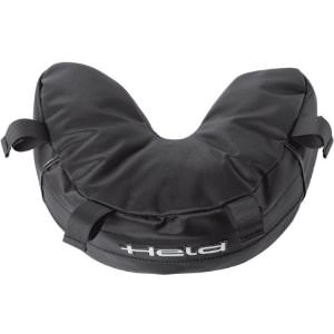 Rear Carrier Bag R1200GS