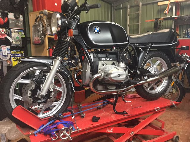 Welcome To Motobins The Site For Bmw Motorcycle Spares