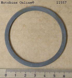 Centerlock disc brakes shim spacer 5pc bag